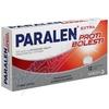 Paralen Extra proti bolesti 500-65mg tbl.flm.12