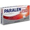 Paralen Extra proti bolesti 500-65mg tbl.flm.24