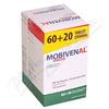 Mobivenal Micro tbl.60+20