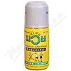 Namman Muay boxing liniment thajský olej 120ml