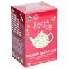 English Tea Shop Bio English Breakfast 20x2g n. s.