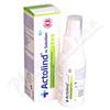 Actolind w Solution 50 ml