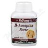 MedPharma B-komplex Forte tbl.107