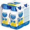 Fresubin 3. 2 kcal drink Mango por. sol. 4x125ml