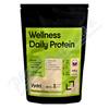 Wellness Daily Protein čokolada 525g