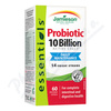 JAMIESON Probiotic 10 miliard cps.60