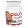 CHOCO POWER SLIM 185g