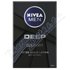 NIVEA Men Voda po holení Deep 100ml č.  88581