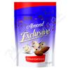 POEX Almond Exclusive Mandle Stracciatella 150g