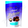 POEX Almond Exclusive Mandle Coconut 150g
