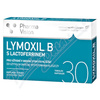 Lymoxil B - 30 tobolek