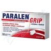 Paralen Grip Chřipka bolest 500-25-25mg tbl.flm.12