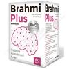 Brainway Brahmi Plus cps.60