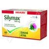 Walmark Silymax 7000mg tbl.60 bls
