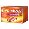 Celaskon long effect 500mg cps. pro. 60
