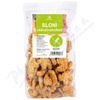 Allnature Sloni jablko-skořice 80 g