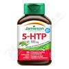 JAMIESON 5-HTP 100 mg tbl.90