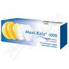 Maxi-Kalz 1000mg tbl. eff.  10
