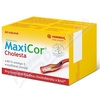 MaxiCor Cholesta tob. 60