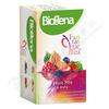 Čaj Biogena Fantastic Fruitmix 20 n. s.  4 druhy