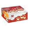 Apotheke Kolekce ovocných čajů Sváteční 48 n. s.