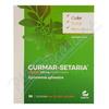 GURMAR forte 300 mg SETARIA 30 tobolek