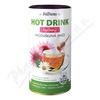 MedPharma HOT DRINK bylinný 200g