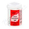 Ferrum phosphoricum AKH por.tbl.60