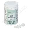 Kalium phosphoricum AKH por.tbl.60
