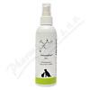 TraumaPet fotokatalytický deodorant a čistič 200ml