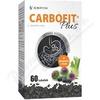 CARBOFIT Plus tob.60