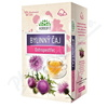 Herbofit Bylinný čaj ostropestřec 20x1.5g