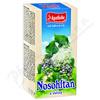 Apotheke Nosohltan a dutiny čaj n. s. 20x1. 5g