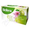 Čaj Biogena Fantastic Jablko & Echinacea 20x2g