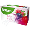 Čaj Biogena Fantastic Lesní plody 20x2.2g