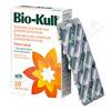 Bio-Kult 14 probiotických kmenů cps.30