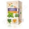 Herbofit Bylinný čaj Meduňka 20x1. 5g