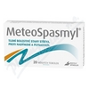 Meteospasmyl por. cps. mol. 20x60mg