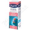 Olynth 0.5mg-ml nas.spr.sol.1x10ml I