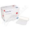 Obin.elast.fix.Peha-fix 10cmx4m-20ks (Peha-crepp)