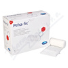 Obin.elast.fix.Peha-fix 6cmx4m-20ks (Peha-crepp)