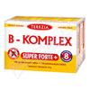 TEREZIA B-Komplex Super Forte + tbl.100