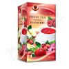 HERBEX ovocný čaj s příchutí Malina n. s. 20x2g