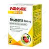 Walmark Guarana 800mg tbl.90