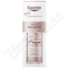 EUCERIN AntiPigment sérum s duálním účinkem 30ml