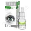 ZUMA - Oční kapky se světlíkem lékařským 10 ml