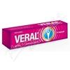 Veral 10 mg-g gel 1x50g II