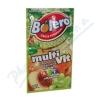 BOLERO Multivitamín inst. nápoj bez cukru 8g