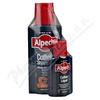 ALPECIN C1 Shampoo+Liquid Promo Pack 250ml+75ml