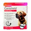 Canishield 1. 04g obojek pro velké psy 65cm